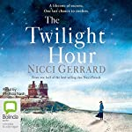 The Twilight Hour | Nicci Gerrard