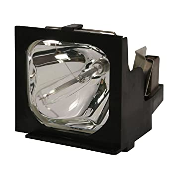 Amazon Projector Bulb POA LMP21 610 280 6939 Lamp For