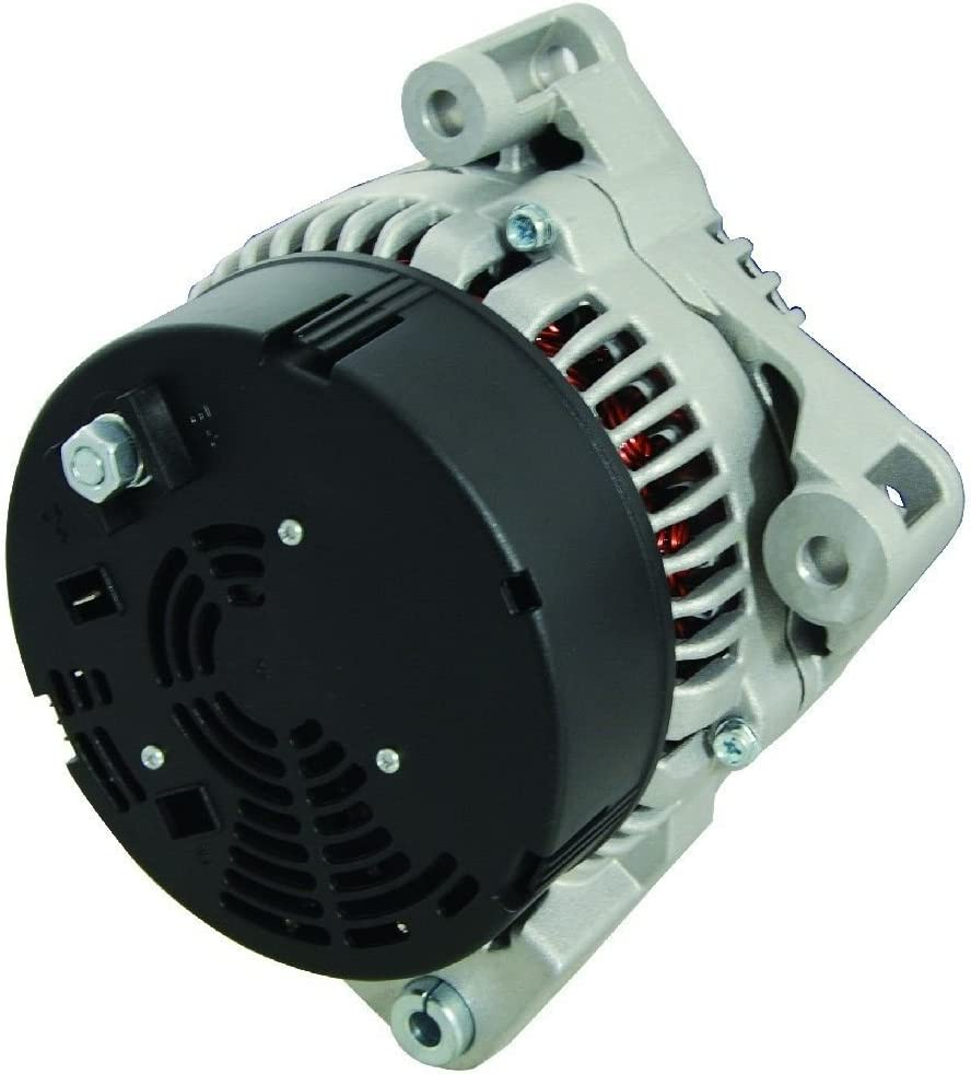 Cam Position Sensor Bosch for Volvo 960 850 S90 V90 C70 S70 V70 1992-1998