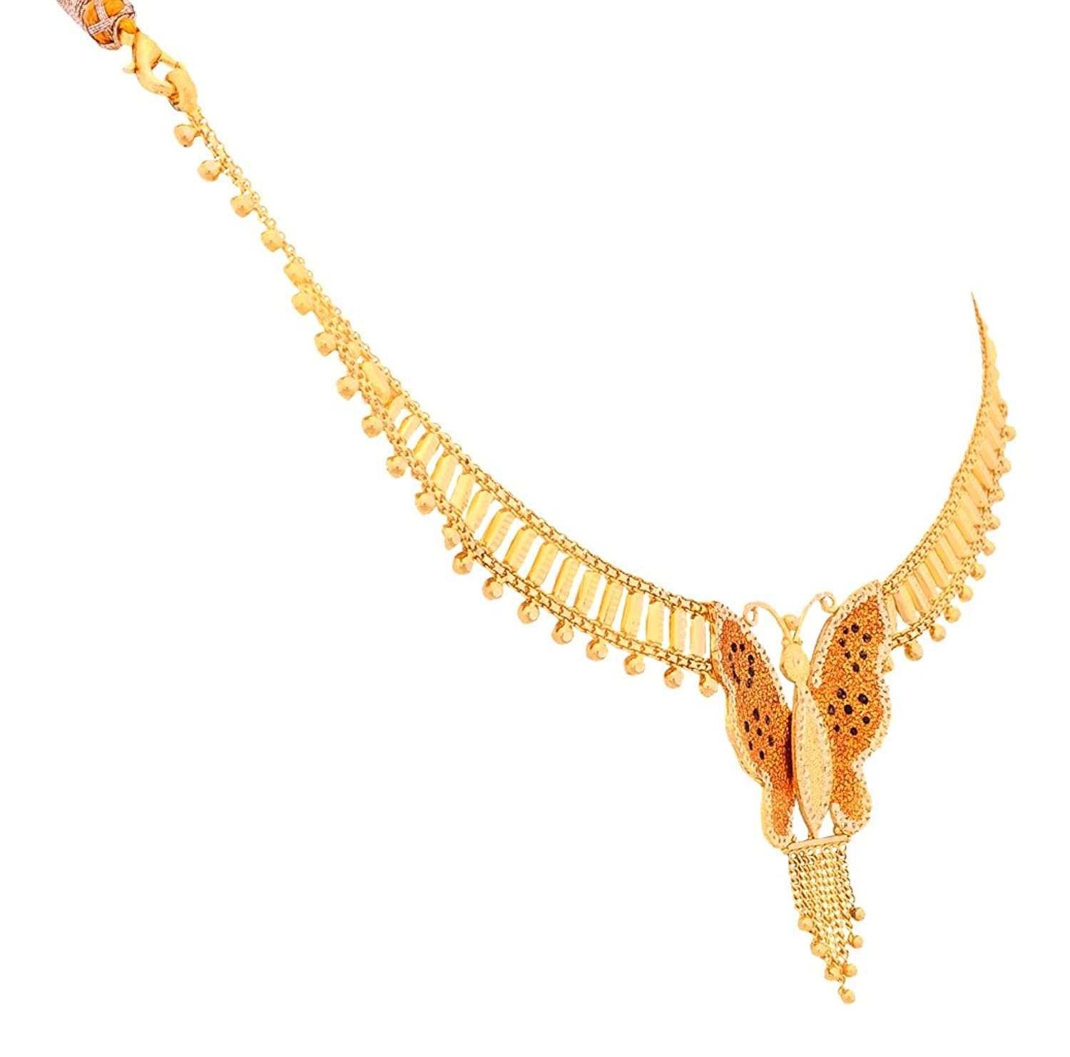 jewellery tanishq buy online tata kt price k p at gold best cliq chain