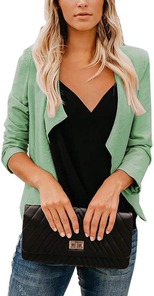 Camisetas Blancas Mujer Ronamick Lunares O Cuello Blusa Transparente Mujer Tops Lentejuelas Lunares O Cuello Camisa Pirata Mujer (Verde,XXL): Amazon.es: Iluminación
