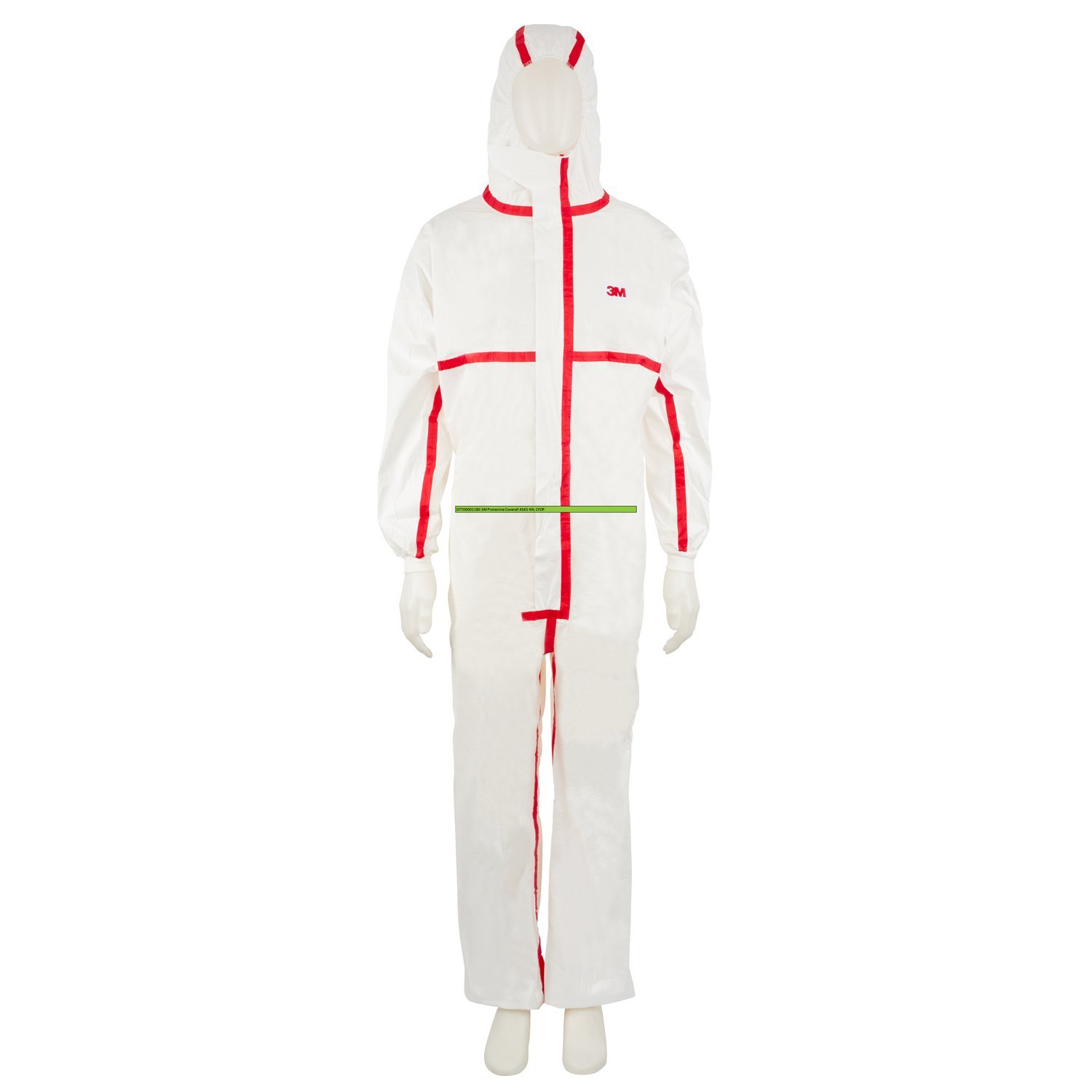 3M Protective Coverall 4565-2XL