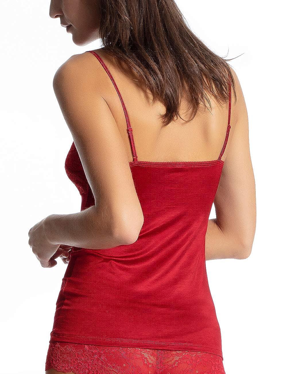 Calida Sensual Secrets Vestaglia Donna