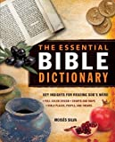 Key Insights for Reading God's Word, Moises Silva, 031027821X