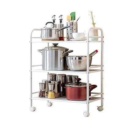 Altezza piano cucina da terra cheap altezza pensili cucina fabulous altezza top cucina best - Altezza pensili cucina da top ...