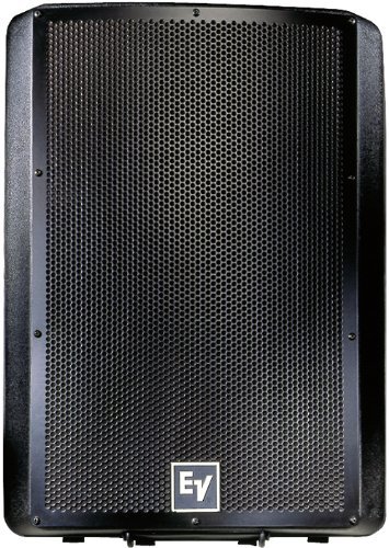 Electrovoice Sx300PI Speaker System 300W 12 In 65 x 65 Constant-Directivity Weather Resistant