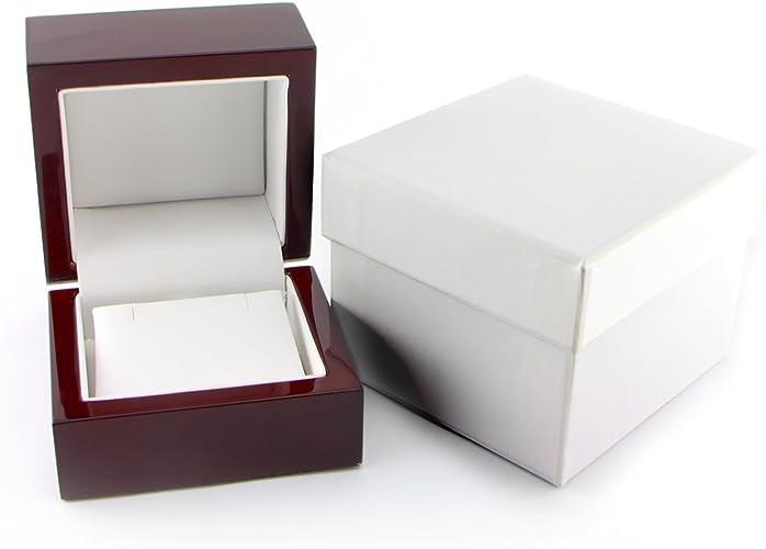 Diamond Wish AM-WS1057-RB150-BK-18K product image 2