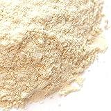 Spice Jungle Horseradish Powder - 4 oz.