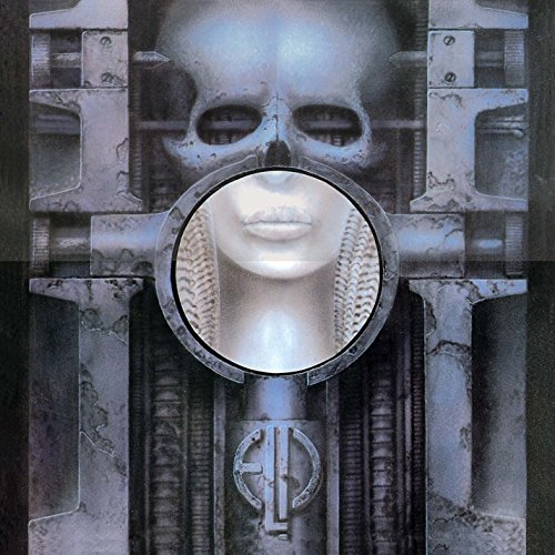 emerson and lake - 5