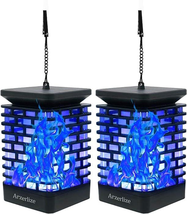 Top 10 Blue Acer Aspire