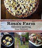 Rosa's Farm, Rosa Mitchell, 1741969271