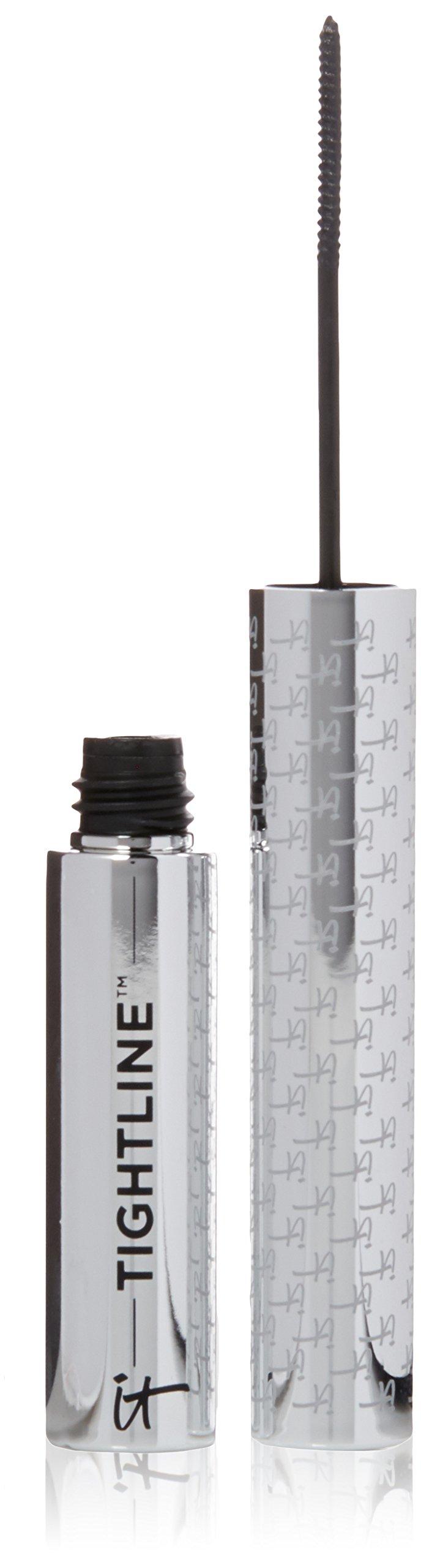 It Cosmetics Tightline Mascara Primer in Black
