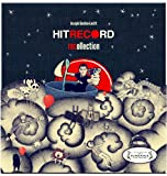 Image of HitRECord Recollection Vol. 1