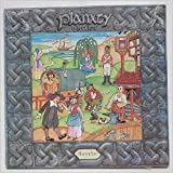 The Planxty Collection [Vinyl]
