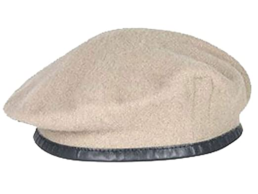 Faulty Dress Hat Genuine British Royal Navy Class 1 /& 3 White Officer Cap