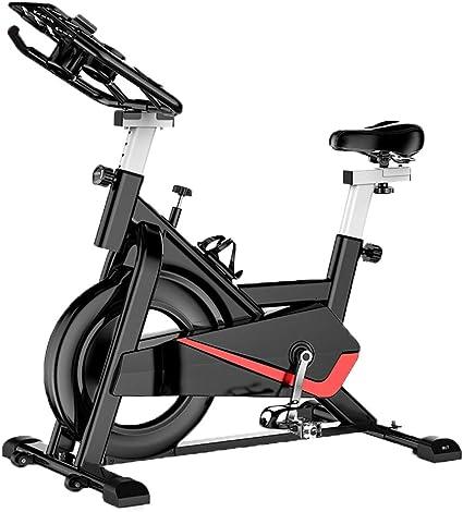 Cubierta Bicicleta De Spinning, Bicicleta Estática, Resistencia ...
