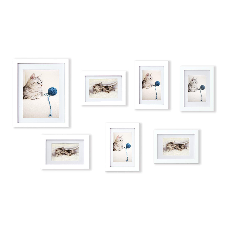 Ausgezeichnet 7 öffnen Collage Bilderrahmen Galerie - Rahmen Ideen ...