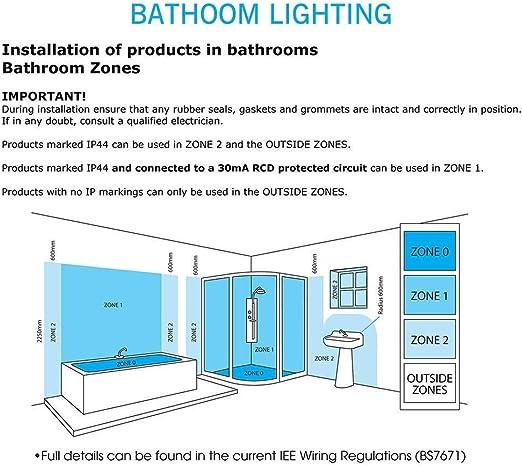 Litecraft Vara Bathroom Chandelier Curved Arm Ceiling Light IP44 Rated on bathroom computer, bathroom appliances, bathroom parts, bathroom electrical, bathroom panel board, bathroom installation, bathroom diagram, bathroom break, bathroom schematics, bathroom zones, bathroom blue, bathroom plumbing requirements, bathroom hoses, bathroom surround sound, bathroom sheetrock, bathroom equipment, bathroom tiling, bathroom venting, bathroom insulation, bathroom frame,