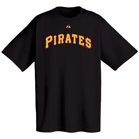 fe112ca23 Amazon.com   Majestic MLB Mens T-Shirt   Sports   Outdoors