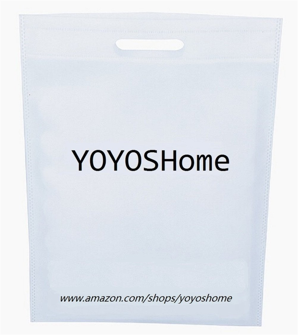 YOYOSHome Anime Inuyasha Cosplay Daypack Bookbag Laptop Bag Backpack School Bag (1)