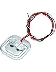 4PCS 50kg Electronic Scale Body Load Cell Weighing Sensor