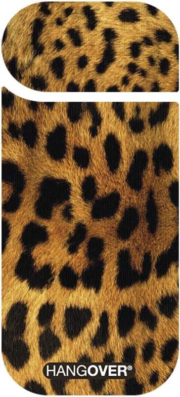 Design Marble Black Coque Skin en Tissu adh/ésive sp/éciale pour Iqos 2.4 et 2.4
