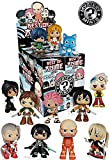 Best of Anime Mystery Minis Mini-Figure Display Case Set of 12