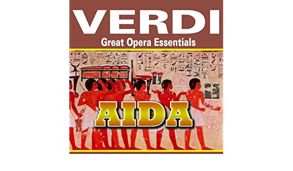 Ei si turba by RAI Orchestra on Amazon Music - Amazon.com