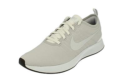 103cb47efc62 Nike Dualtone Racer SE Mens Running Trainers 922170 Sneakers Shoes (UK 6 US  7 EU