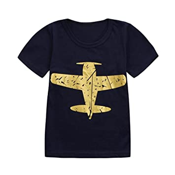 4e0b849c4fc Hot Sale Kids Clothes For 1-5 Years