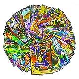 Pokemon Card Packs