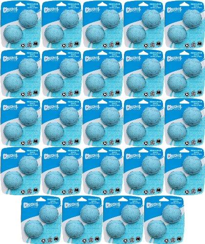 Chuckit! Rebounce Ball Medium 48pk (24 x 2pk)