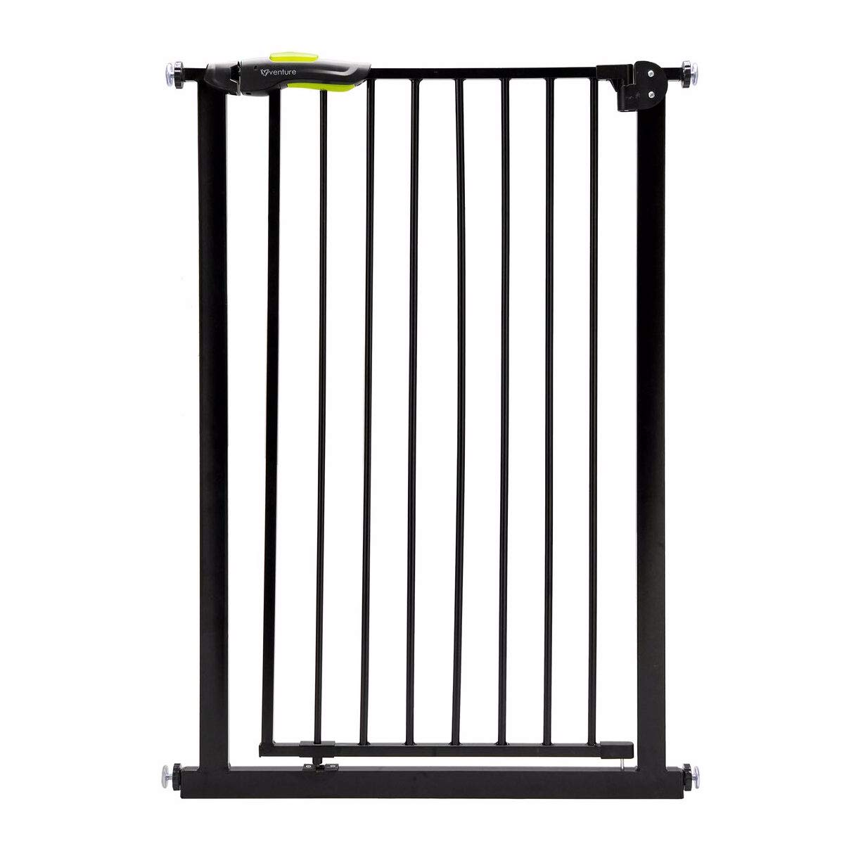 Best Rated In Door Stair Gates Helpful Customer Reviews Amazon