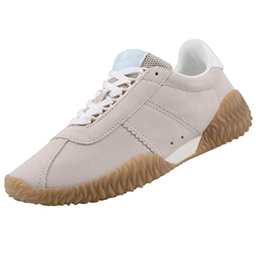 Tamaris Damen Sneaker Beige: : Schuhe & Handtaschen