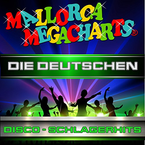 Du in der disco  EURODANCE von agltest agl com au  2019-05-28
