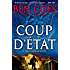 Coup d'Etat: A Dewey Andreas Novel