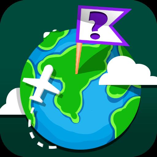 world-quizzes
