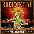Radioactive [Edited]