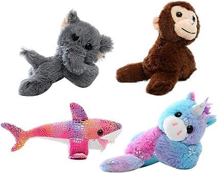 Best Stuffed Animals For Boy, China Sea Turtle Stuffed Animal Slap Bracelet Plush Toys China Turtle Belt And Plush Turtle Price