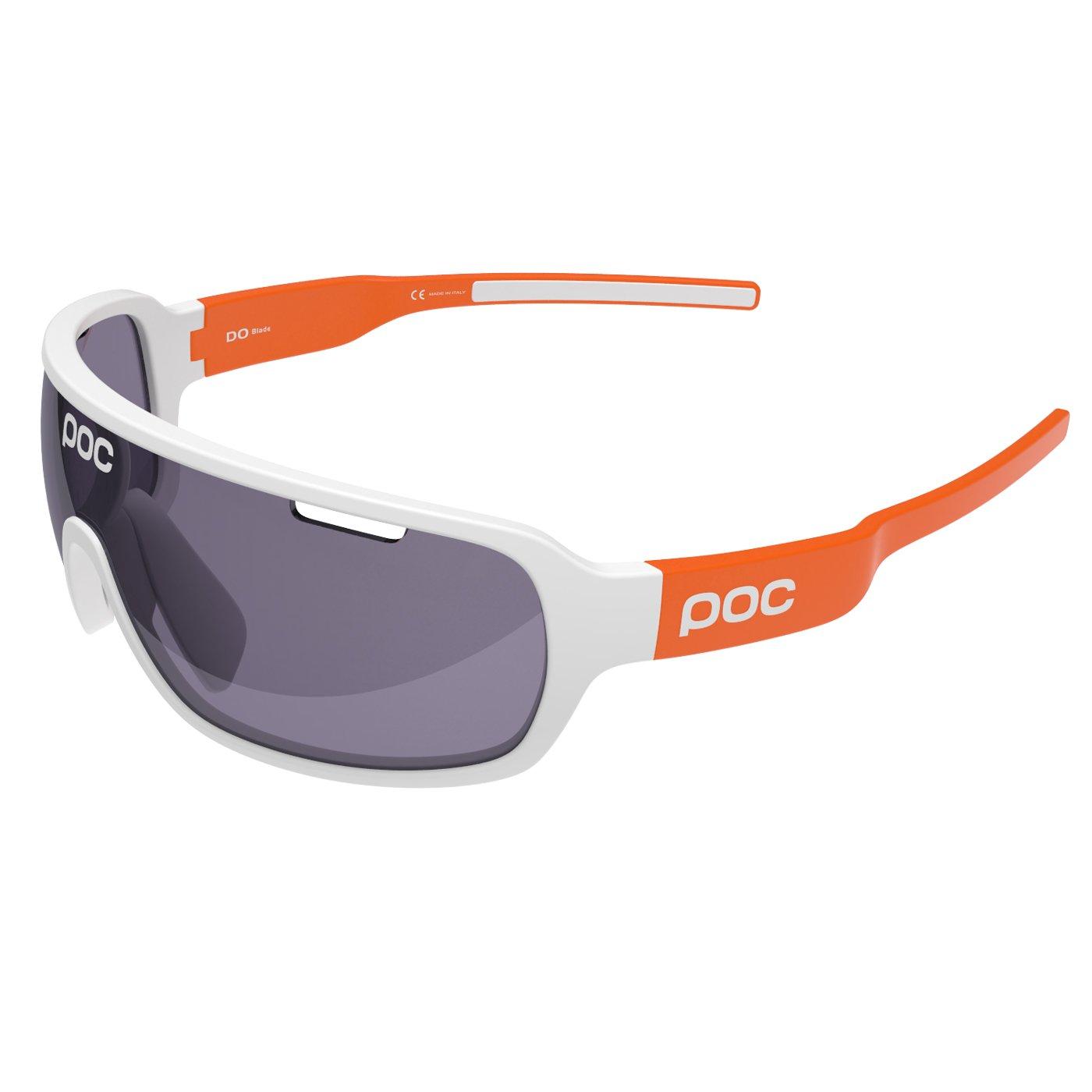 【新作入荷!!】 (ポック)POC DO Blade AVIP Hydrogen DOBL5011 28.4 White/Zink Orange Hydrogen VIOLET 28.4 DOBL5011 B00NA8XI7G, 株式会社桑田商店:a2d3678e --- ballyshannonshow.com
