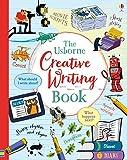 Creative Writing Book