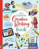 Best Creative Writings - CREATIVE WRITING BOOK Review