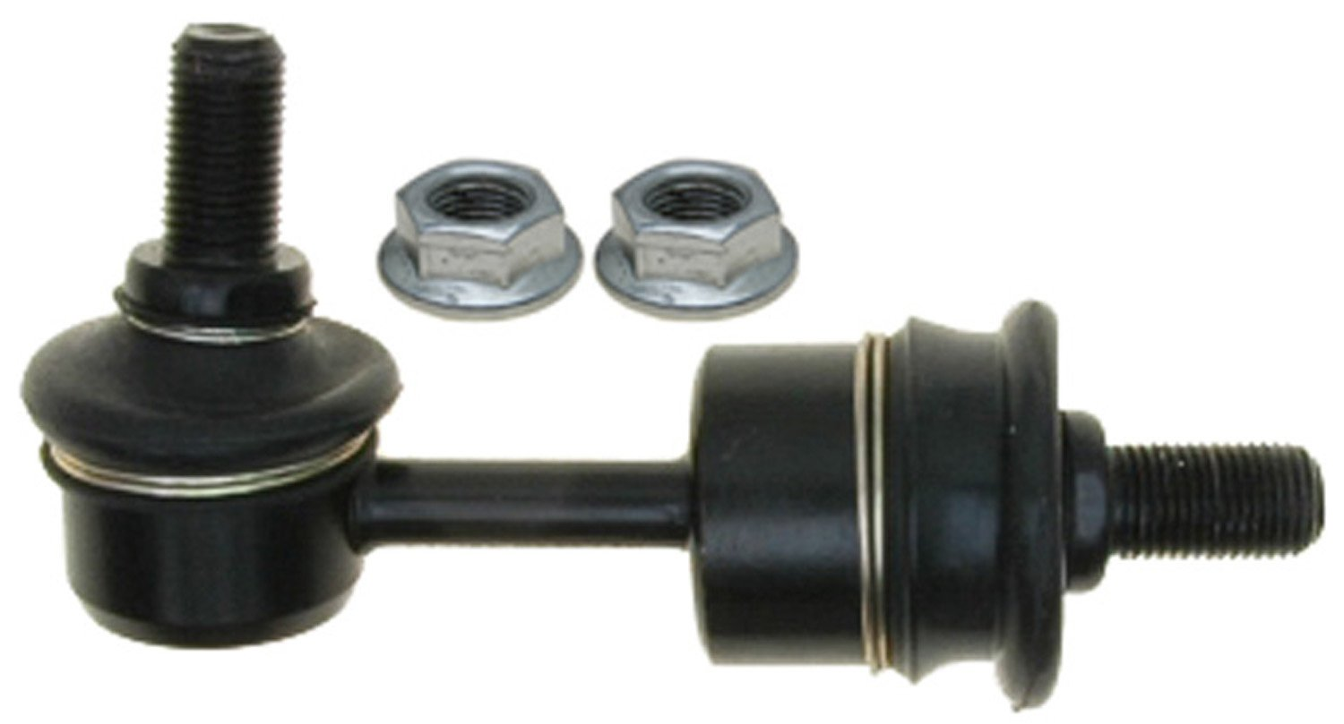 ACDelco 45G1970 Professional Rear Suspension Stabilizer Bar Link Assembly