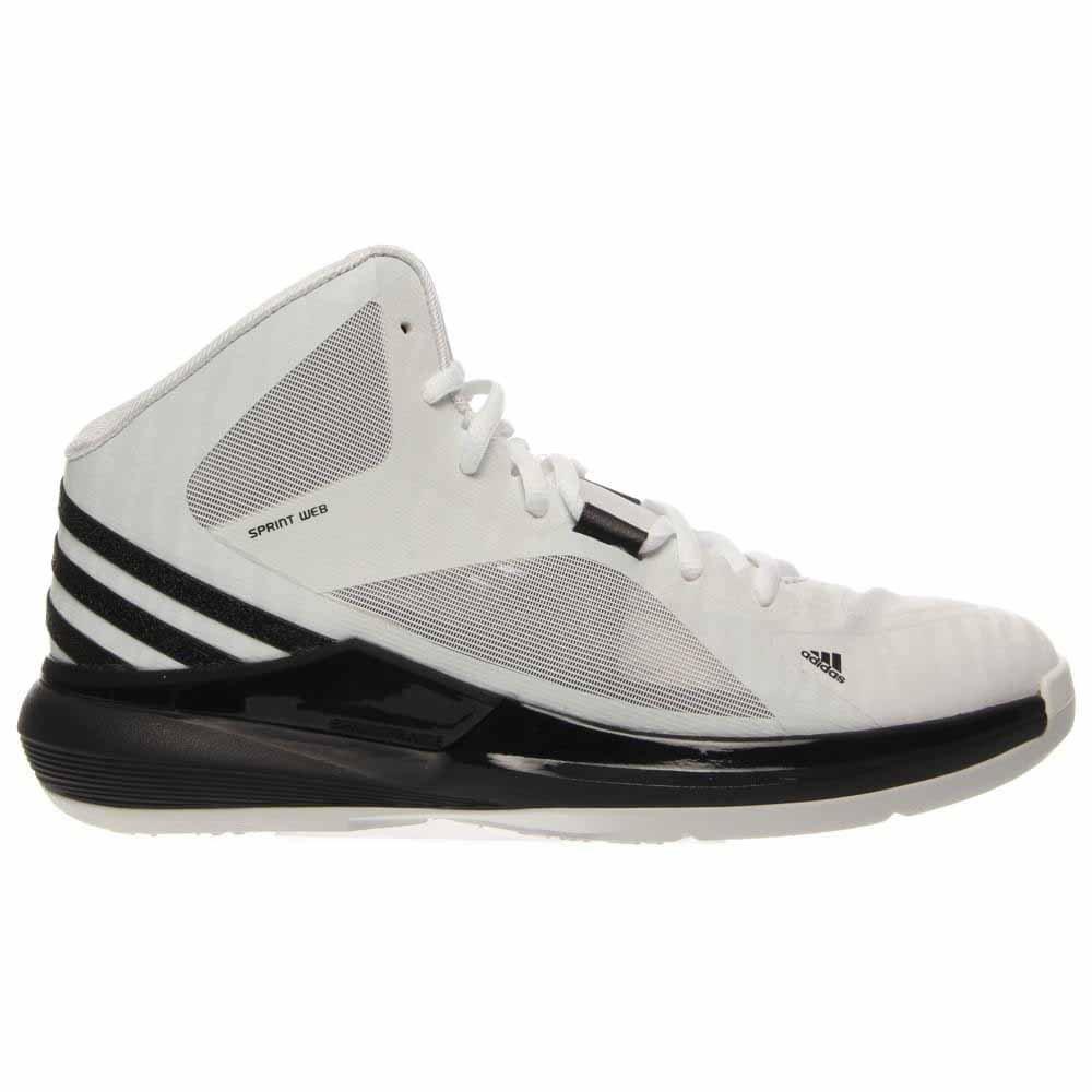 Shoes Crazy Strike-M adidas Performance Mens Crazy Strike ...