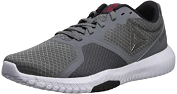 071fabb9666 Reebok Men s Flexagon Force Cross Trainer