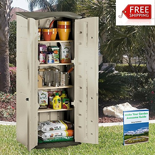 outdoor-storage-shed-with-floor-lockable-plastic-double-door-cabinet-with-storage-for-deck-multifunctional-patio-garden-outside-container-yard-poolside-cushion-storing-backyard-and-ebook-by-nakshop