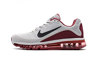 Nike Air Max 2017 mens (USA 11) (UK 10) (EU 45