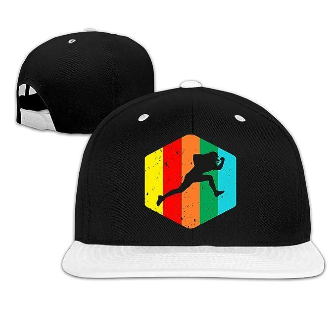 Gorras de Hip-Hop Ajustables de Detroit Michigan Gorra de béisbol ...