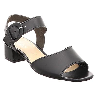 Gabor Damen Fashion Riemchensandalen Kaufen OnlineShop