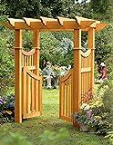 How to Make Outdoor & Garden